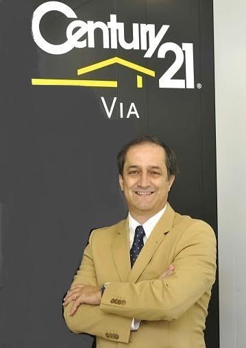 José Miragaia