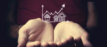Valorizacao imobiliaria