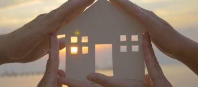 Valorizaçãoo imobiliária
