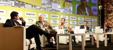 Rcardo Sousa no Observatório Imobiliário Portugal