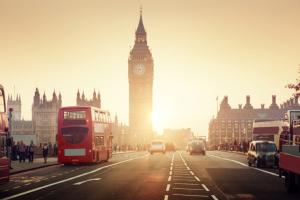 Mais de 500 milhões de euros de projetos portugueses vão estar em Londres