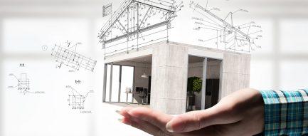 Prémio de arquitectura
