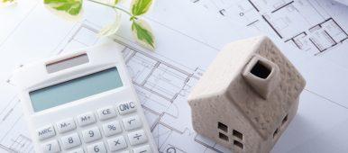 Investimento nas casa em Portugal