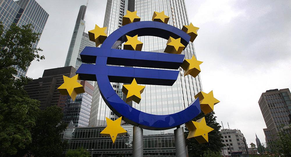 BCE e o estado do imobiliário