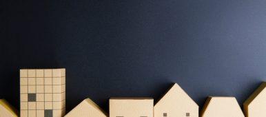 Nova Geração de Políticas de Habitação apresenta um foco acertado e é um bom ponto de partida